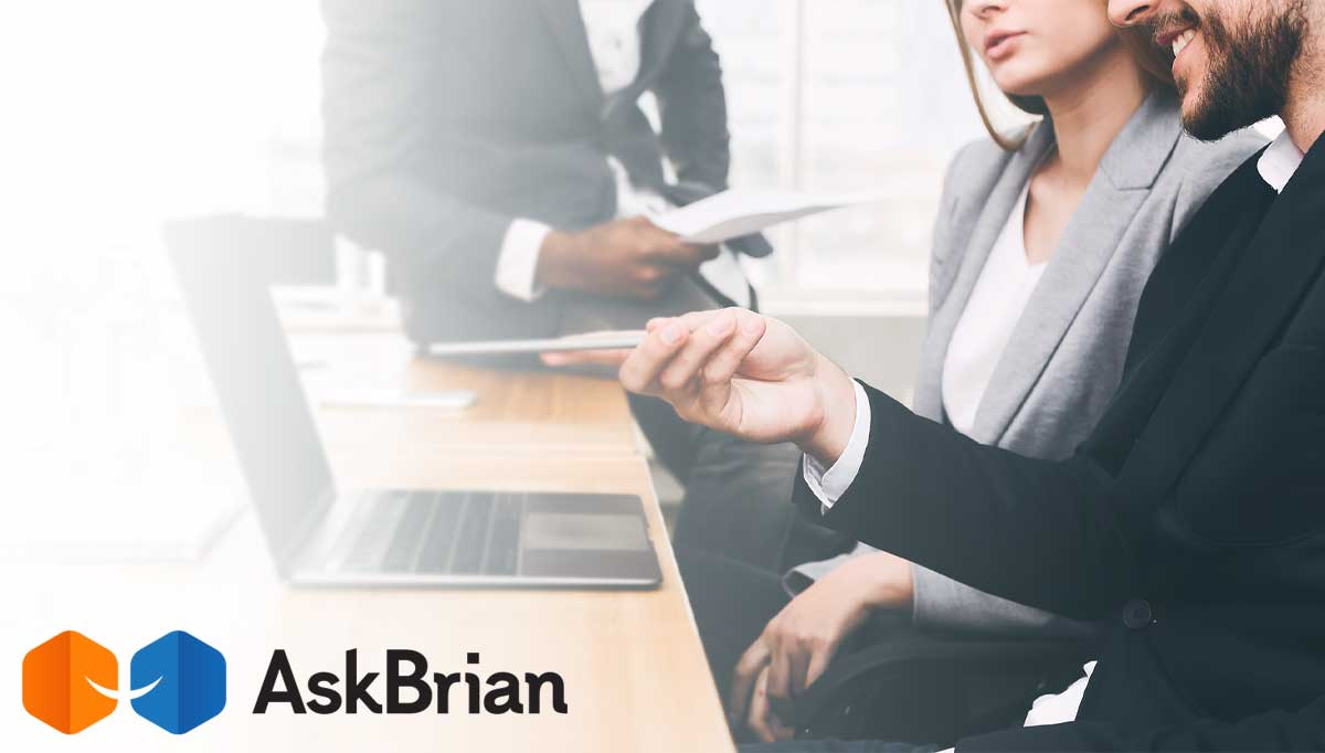 proposal checklist project proposals for management consultants askbrian
